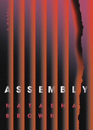 Assembly Hardcover