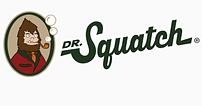 drsquatch.png