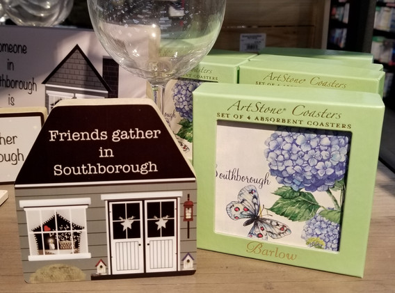 Southborough Gifts