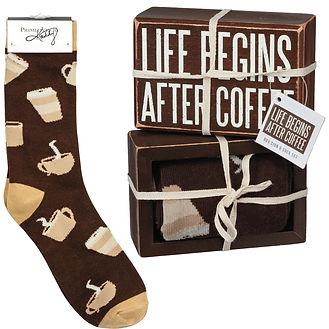Socks-LifeAfter Coffee-RGB.jpg