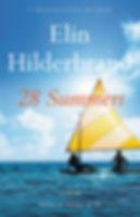 28 Summers Elin Hilderbrand