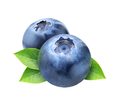 blueberry.png