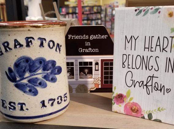 Grafton Gifts