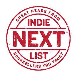 Indie-Next.jpg