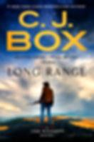 Long Range C. J. Box