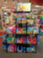 Huge selection of Playmobil