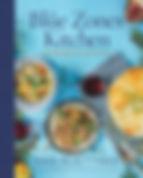 Blue Zones Kitchen Dan Buettner