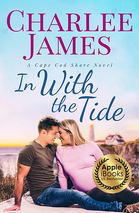 In With The Tide Paperback