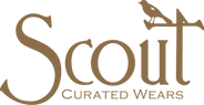 scoutlogo.png