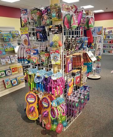 toys6cropped.jpg