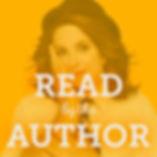 playlist-read-author.jpg