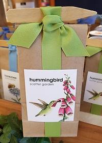 hummingbirdgardencropped.jpg