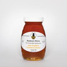 Hudson Hives