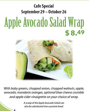 Cafe Weekly_Special_Flyer_2020_Apple Avo