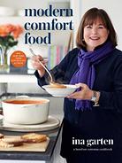 Modern Comfort Food Ina Garten