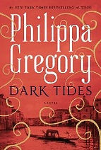 Dark Tides Philippa Gregory