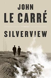 silverview.jpg