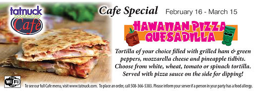 Hawaiian%20Pizza%20Quesadilla-lg.jpg