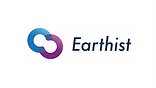 earthistlogo.png