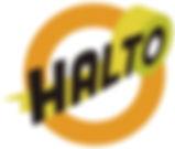 HALTO_ロゴ01.jpg