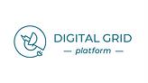 デジタルグリッド.png