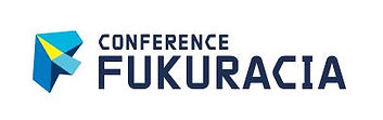 fukuracia_logo.JPG