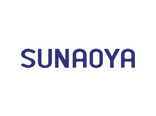 sunaoya.jpg