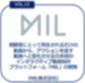 スクリーンショット 2019-09-20 10.17.09.png