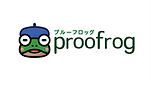 タクトピクセル.png