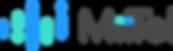 miitel_logo_rgb.png