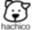 hachico.png