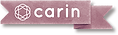 carin.png