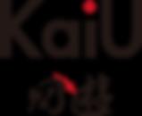 kaiu_logo_02.png