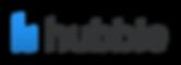 Hubble_logo.png-01.png