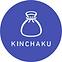kinchakulogo.png