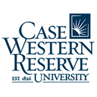 CaseWestern.png