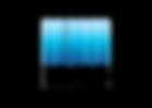 NYSE-logo-2014-880x625.png