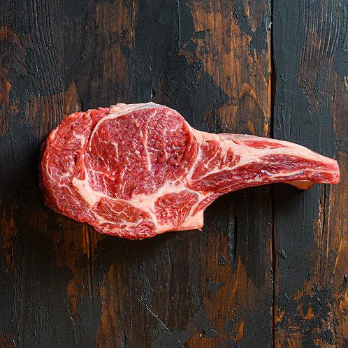 Beef Bone-In Ribeye Steak