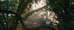 Earthy Encounters Greenhouse