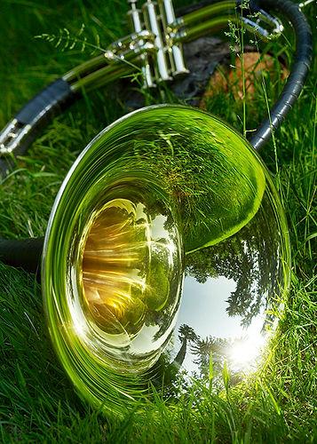 Jagdhorn Detail 1 web.jpg