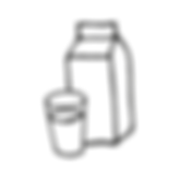 GG_icons_Dairy Free - Grey.png