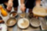 Preparation Food mission.jpg