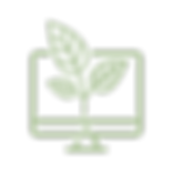 GG_icons_Contact - Green.png