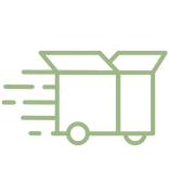 GG_icons_Delivery - Green.png