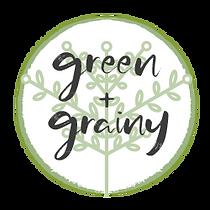 GG_logo_small_no_bg.png