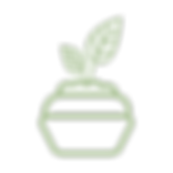 GG_icons_Fresh - Green.png