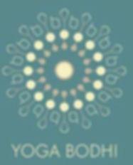 Yoga Bodhi, Studio Bath.jpg