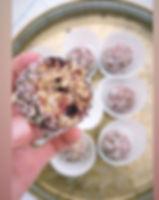 LemonandBlueberry Bliss Ball.jpg