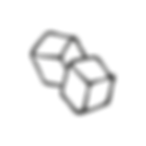 GG_icons_No Refined Sugars - Grey.png