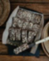 Green+Grainy_Cafe-Cakes_Gluten-Free_-Veg
